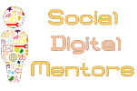 About Social Digital Mentors