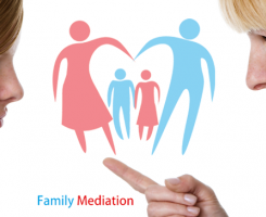 Family Mediation Project